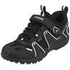 VAUDE Kimon TR Unisex Bike Shoes black